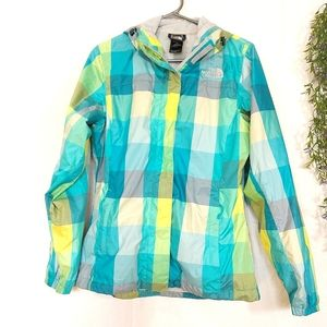 THE NORTH FACE ♡ Ladies Light Jacket
